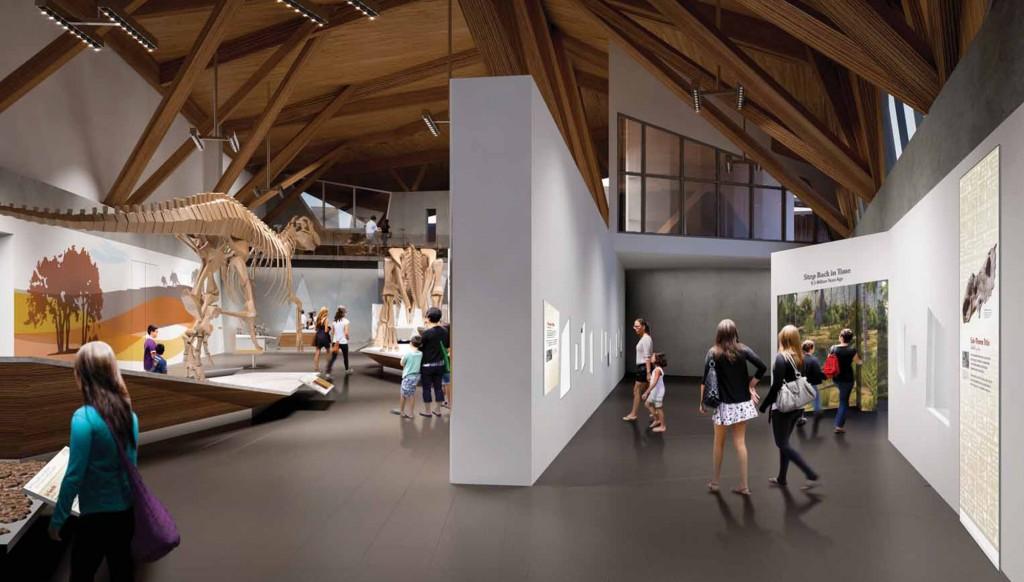 Photo Credits: Teeple Architects Inc.