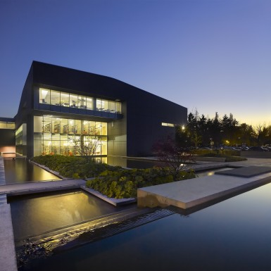 Langara_College_Library_and_Classroom_Building_1