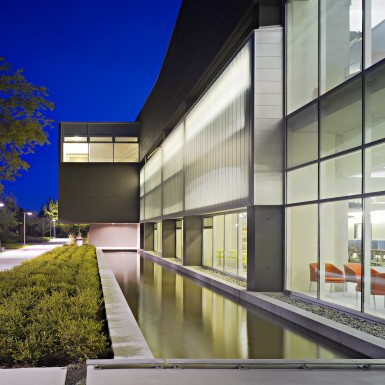 Langara_College_Library_and_Classroom_Building_4