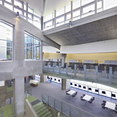 Langara_College_Library_and_Classroom_Interior_1