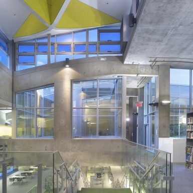 Langara_College_Library_and_Classroom_Interior_2