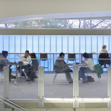 Langara_College_Library_and_Classroom_Interior_3