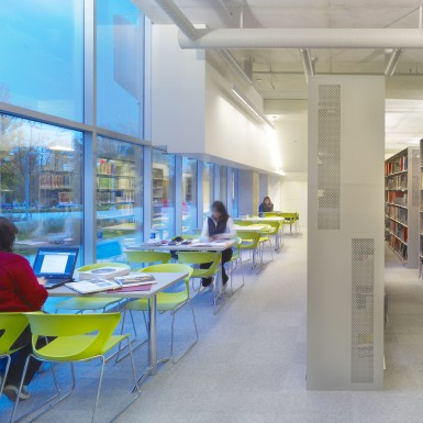 Langara_College_Library_and_Classroom_Interior_4
