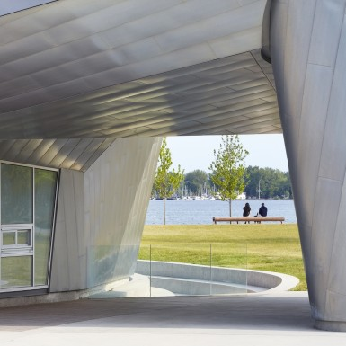 Sherbourne_Common_Pavilion_5