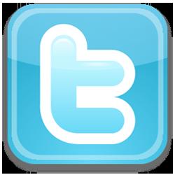 2012-03_Twitter