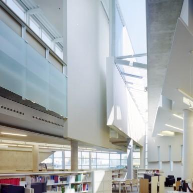 Ajax_Main_Central_Library_Interior_1