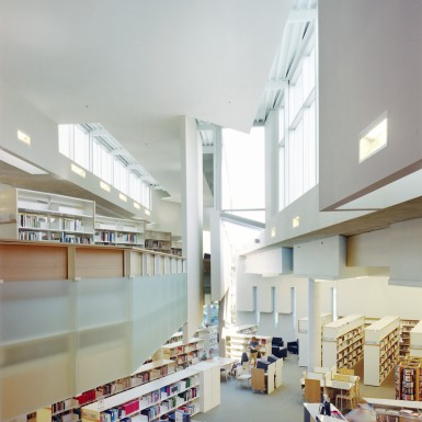 Ajax_Main_Central_Library_Interior_2