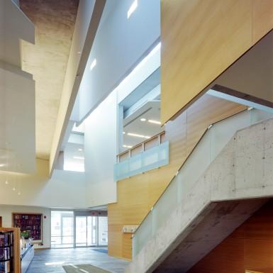 Ajax_Main_Central_Library_Interior_3