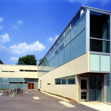 Albert_Thornbrough_Engineering_Building_2
