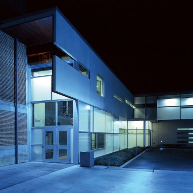 Albert_Thornbrough_Engineering_Building_3
