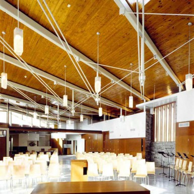 Anglican_Church_of_the_Incarnation_Interior_3
