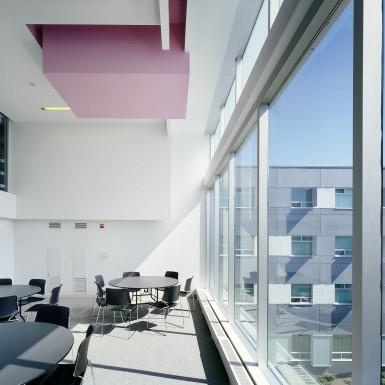 Arnie_Lowenberger_Residence_Interior_2