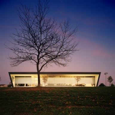 Brant_Hills_Community_Centre_and_Tyandaga_Branch_Library_1