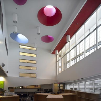 Brookside_Public_School_Interior_1
