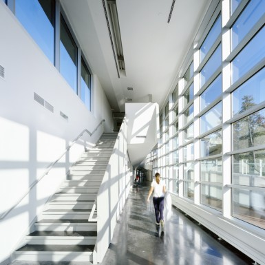 Chemical_Science_Building_Interior_1