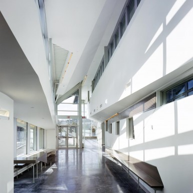 Chemical_Science_Building_Interior_2