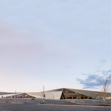 Clareview_Recreation_Centre_and_Branch_Library_1