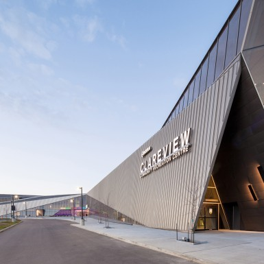 Clareview_Recreation_Centre_and_Branch_Library_2