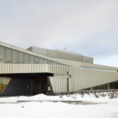 Clareview_Recreation_Centre_and_Branch_Library_3
