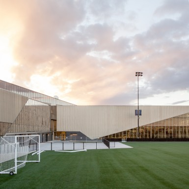 Clareview_Recreation_Centre_and_Branch_Library_4