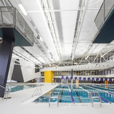 Clareview_Recreation_Centre_and_Branch_Library_Interior_10