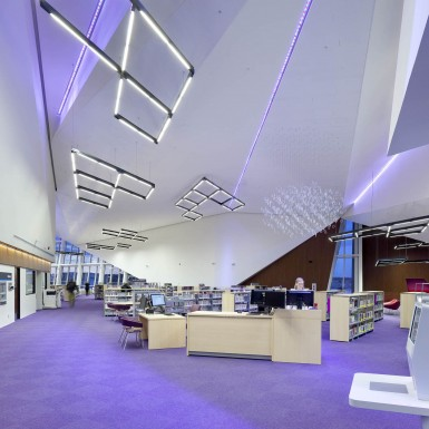 Clareview_Recreation_Centre_and_Branch_Library_Interior_3
