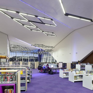 Clareview_Recreation_Centre_and_Branch_Library_Interior_4