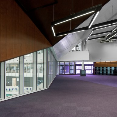 Clareview_Recreation_Centre_and_Branch_Library_Interior_5