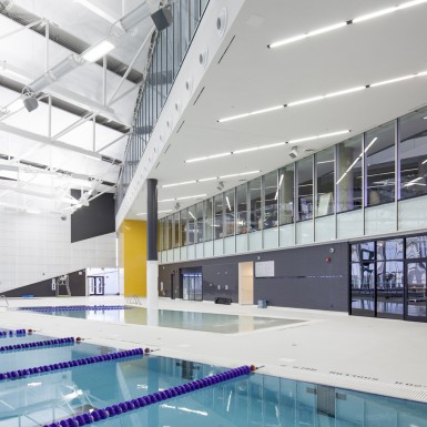 Clareview_Recreation_Centre_and_Branch_Library_Interior_9