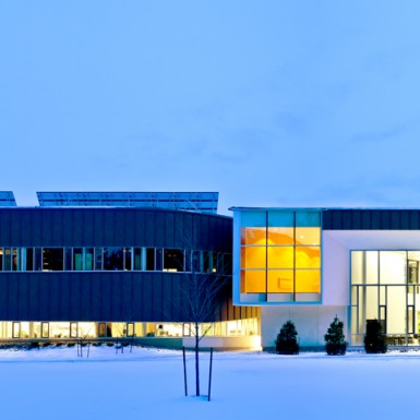 County_of_Simcoe_Administration_Centre_3
