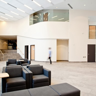 County_of_Simcoe_Administration_Centre_Interior_1