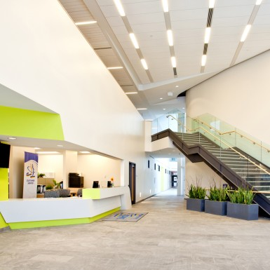 County_of_Simcoe_Administration_Centre_Interior_2