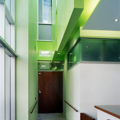 East_End_Community_Health_Centre_Interior_1