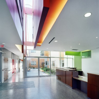 East_End_Community_Health_Centre_Interior_2