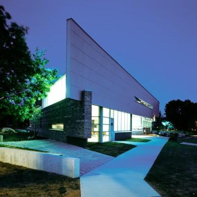 Eatonville_Public_Library_3