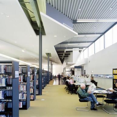 Eatonville_Public_Library_Interior_1