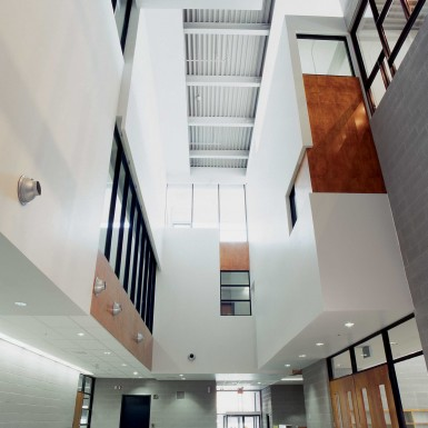 Eglinton_Spectrum_Public_School_Interior_1