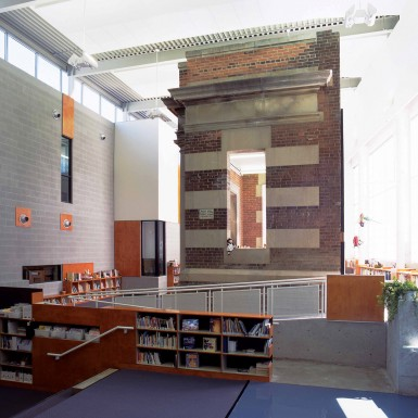 Eglinton_Spectrum_Public_School_Interior_3