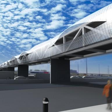 GO_Pedestrian_Bridge_2