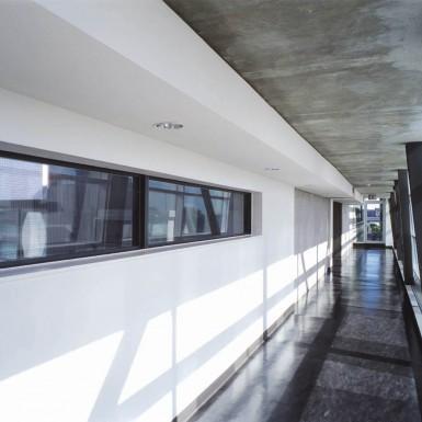Graduate_House_Residence_Interior_1