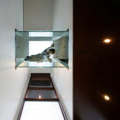 Heathdale_House_Interior_2