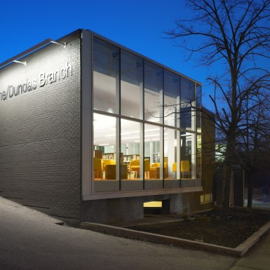 Jane_Dundas_Library_Renovation_3