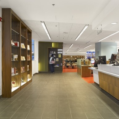 Jane_Dundas_Library_Renovation_Interior_1