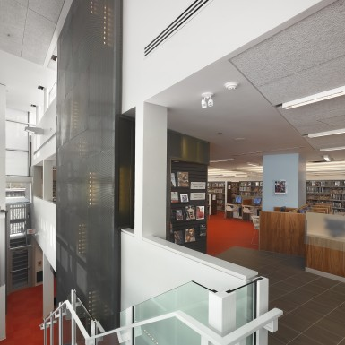 Jane_Dundas_Library_Renovation_Interior_2
