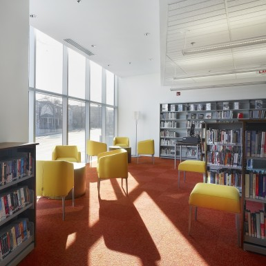 Jane_Dundas_Library_Renovation_Interior_3