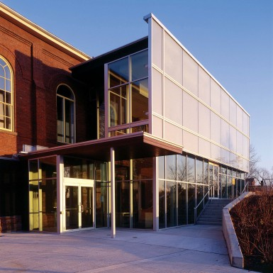 Lakeshore_Assembly_Hall_2