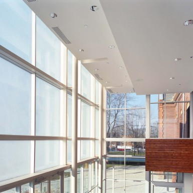 Lakeshore_Assembly_Hall_Interior_1
