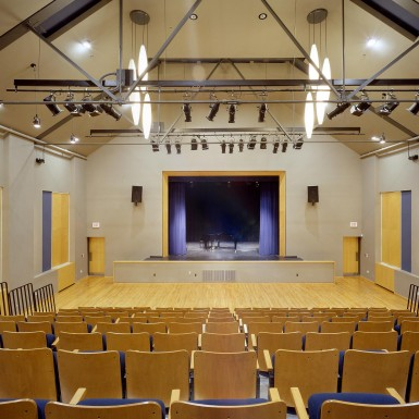 Lakeshore_Assembly_Hall_Interior_2