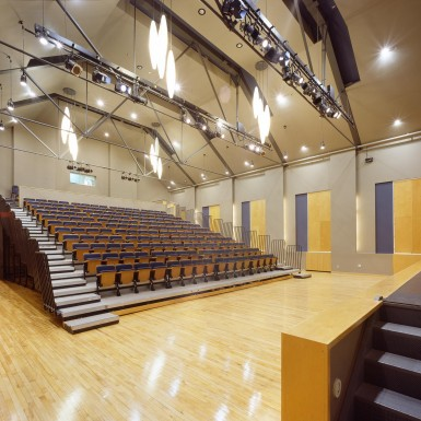 Lakeshore_Assembly_Hall_Interior_3