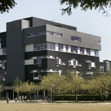 Langara_Student_Union_Building_Academic_Building_4